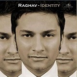 Identity Lyrics Raghav