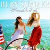 Mermaids & Poets EP Lyrics Ruby Summer