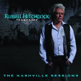 Miscellaneous Lyrics Russell Hitchcock