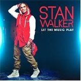 STAN WALKER LYRICS