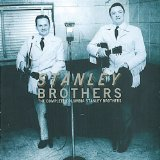Miscellaneous Lyrics Stanley Brothers