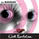 Doll Revolution Lyrics The Bangles