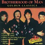 Miscellaneous Lyrics The Brotherhood Of Man