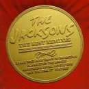 The Best Remixes Lyrics The Jacksons