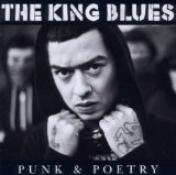 Punk And Poetry Lyrics The King Blues