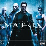 Miscellaneous Lyrics The Matrix
