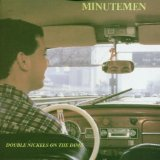 Miscellaneous Lyrics The Minutemen