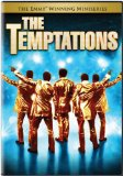 Miscellaneous Lyrics The Temptations