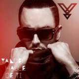 Hable De Ti (Single) Lyrics Yandel