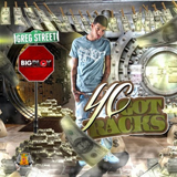 Got Racks (Mixtape) Lyrics YC