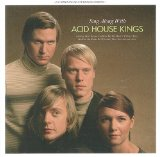 Sing Along With Acid House Kings Lyrics Acid House Kings