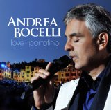 Love In Portofino Lyrics ANDREA BOCELLI