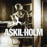 Harmony Hotel Lyrics Askil Holm