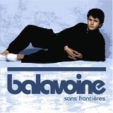 Miscellaneous Lyrics Balavoine Daniel
