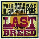 Miscellaneous Lyrics [Bob Wills] Willie Nelson, Ray Price