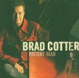Miscellaneous Lyrics Brad Cotter