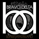 Sunset Wasteland (EP) Lyrics Bravo Delta