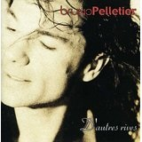 D'Autres Rives Lyrics Bruno Pelletier