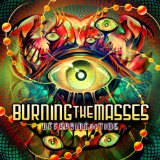 Offspring Of Time Lyrics Burning The Masses