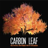 Miscellaneous Lyrics Carbon Leaf