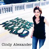 Miscellaneous Lyrics Cindy Alexander