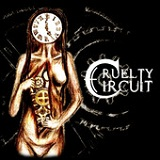 Cruelty Circuit (EP) Lyrics Cruelty Circuit