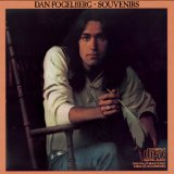 Souvenirs Lyrics Dan Fogelberg