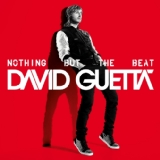 Miscellaneous Lyrics David Guetta