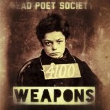 Weapons Lyrics Dead Poet Society