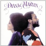 Love Twins Lyrics Diana Ross & Marvin Gaye