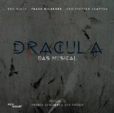 Miscellaneous Lyrics Dracula, The Musical