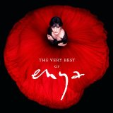 Watermark Lyrics Enya