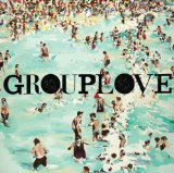Grouplove (EP) Lyrics Grouplove