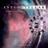 Interstellar Lyrics Hans Zimmer