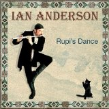 Rupi's Dance Lyrics Ian Anderson