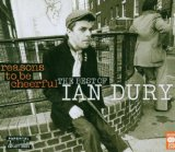 Miscellaneous Lyrics Ian Dury