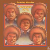 Dancing Machine Lyrics Jackson 5