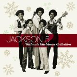 Miscellaneous Lyrics Jackson 5 F/ Black Rob, Puff Daddy