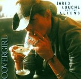 Miscellaneous Lyrics Jared Louche & The Aliens