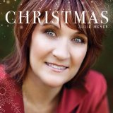Christmas Lyrics Julie Meyer