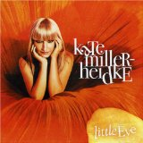 Little Eve Lyrics Kate Miller-Heidke