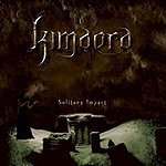 Solitary Impact Lyrics Kimaera