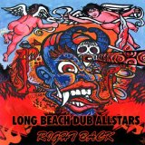 Miscellaneous Lyrics Long Beach Dub All Stars
