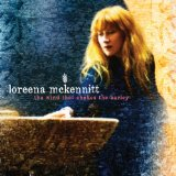 Miscellaneous Lyrics Loreena McKennitt