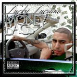 Money Bags Lyrics Lucky Luciano