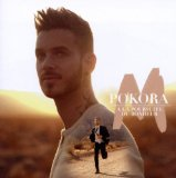 Miscellaneous Lyrics Matt Pokora