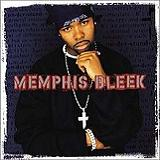 The Understanding Lyrics Memphis Bleek