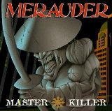 Master Killer Lyrics Merauder