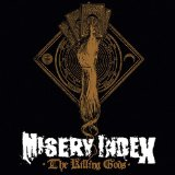 The Killing Gods Lyrics Misery Index