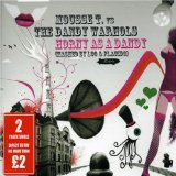 Miscellaneous Lyrics Mousse T. Vs. The Dandy Warhols